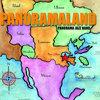 Panoramaland Cover Art