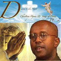 Christian Hymns & Songs Of Praise Pt. II cover art