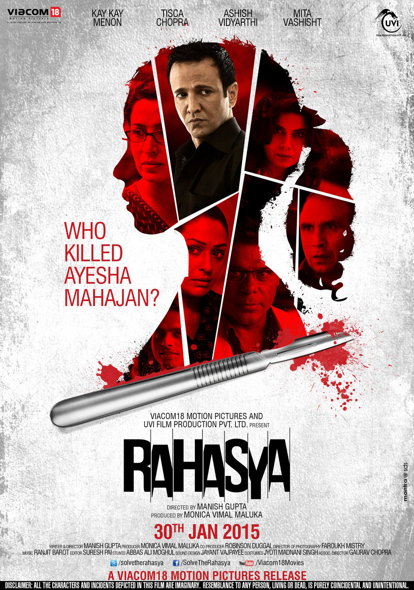 Rambo straight forward hindi dubbed movie download 720p