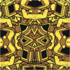 Fate Patterns Cover Art