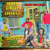 [FREE] Inner Circle ft.Chronixx & Jacob Miller - Tenement Yard (remix)