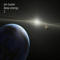 Deep Energy 2 cover art