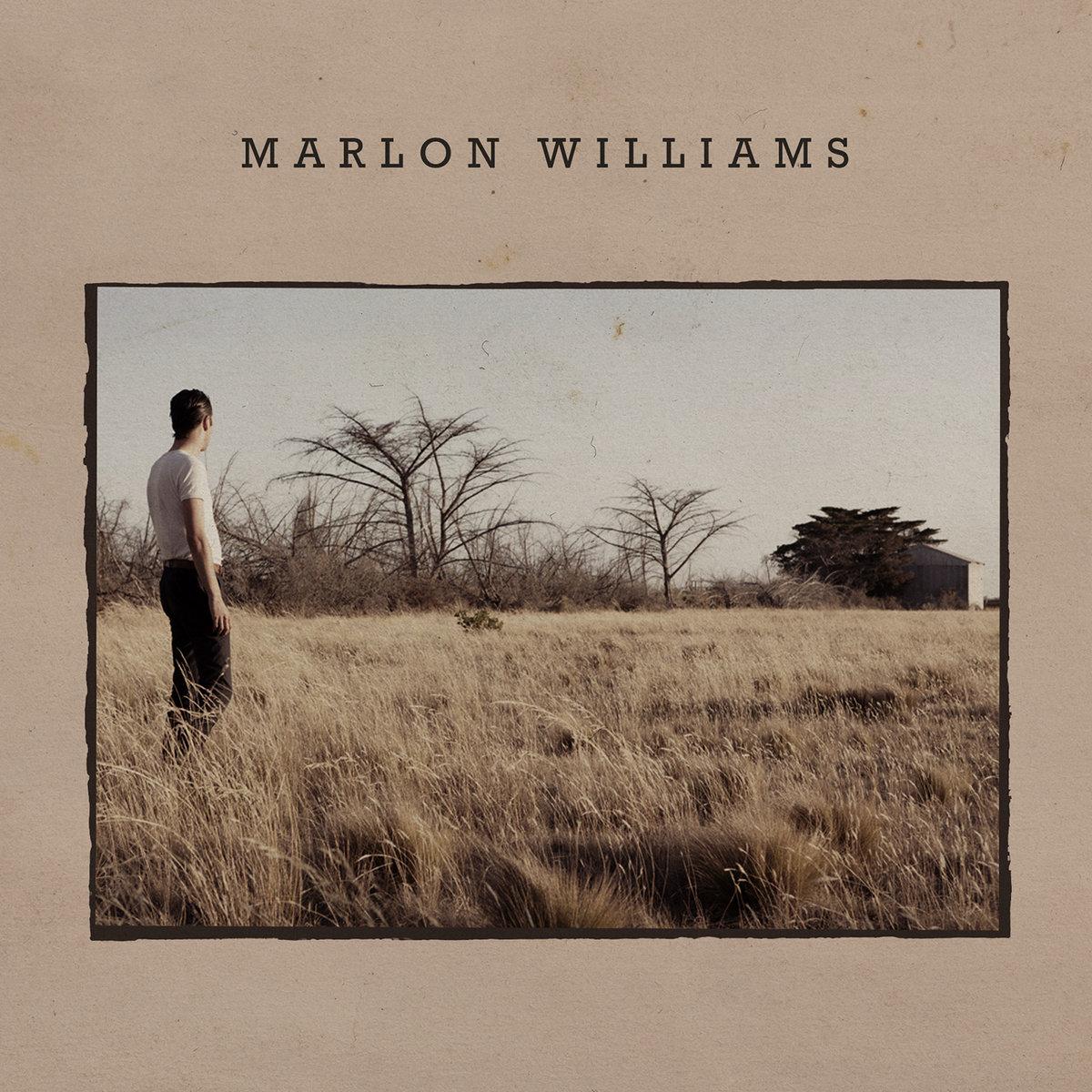Make Way For Love   Marlon Williams