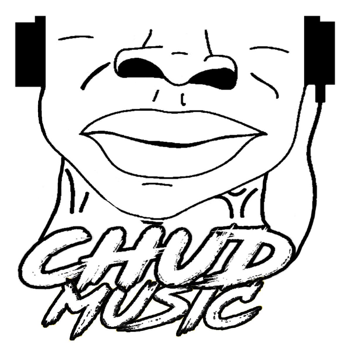October (Prod  Vinylz & Cubeatz) | Chud Music