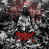 NOISEM Agony Defined Cover Art