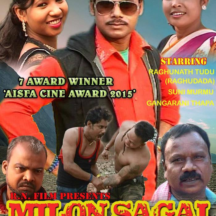 Hindi Film Daata Video Song Download  Markthrilnabbe-2586