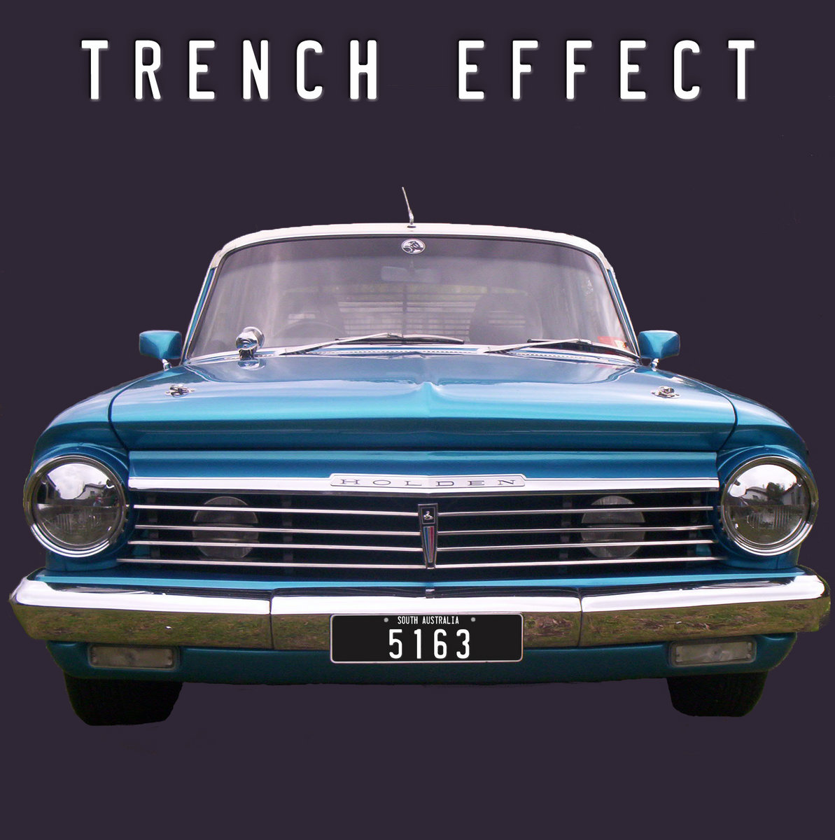 Trench effect by trench effect buycottarizona