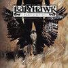Baby Hawk (Part II of III) Cover Art