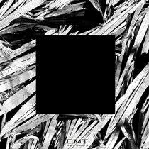 Amass - Remixed cover art