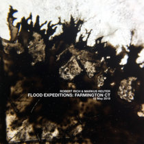 Flood Expeditions: Farmington CT, 15 May 2018 cover art