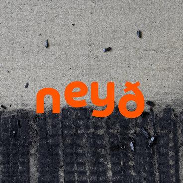 Neyð main photo