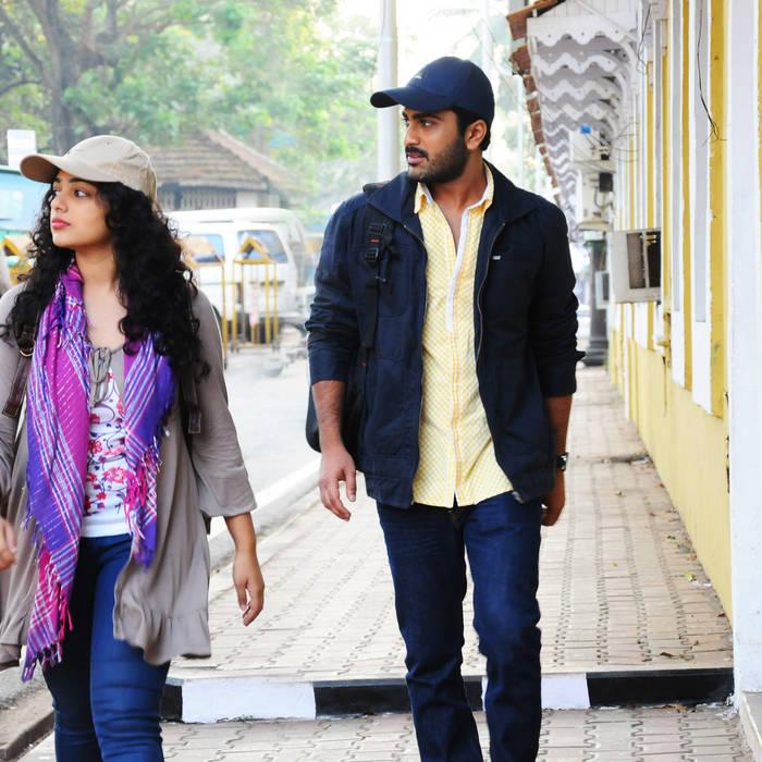 Alanati Full Video Song, Murari Movie, Telugu Video Song | Telugu Video Song  |
