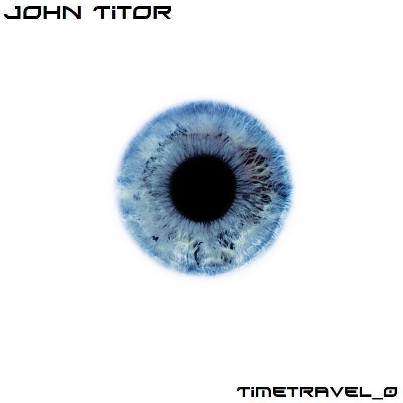 John Titor - 01 - 1975 (IBM 5100) | commathe