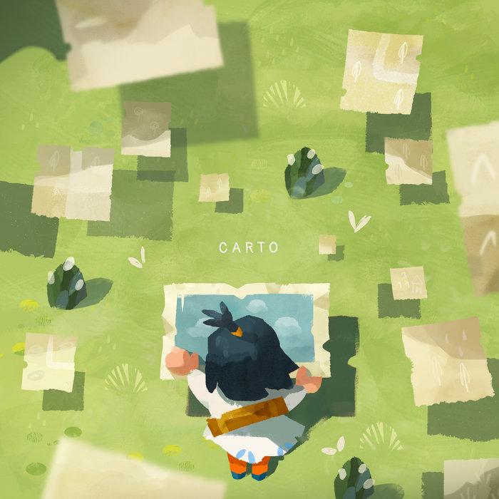 Carto + Original Soundtrack Bundle Download