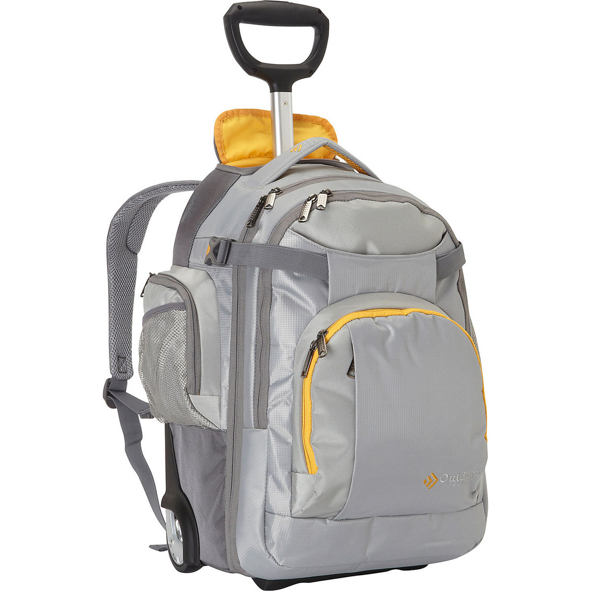 Buy Cheap Rolling School Backpacks Online | amit.goyal ...