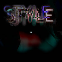 How to Have Style cover art
