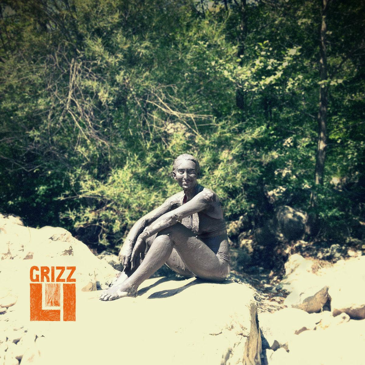 Grizz-Li MARSEILLE 2013