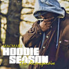 Hoodie Season Cover Art