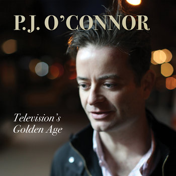 Television's Golden Age by P.J. O'Connor