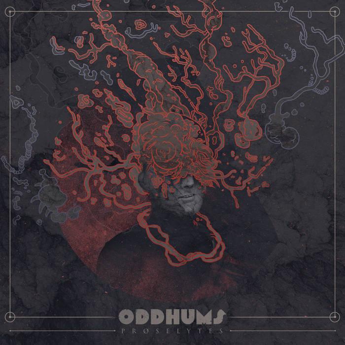 https://oddhums.bandcamp.com/track/proselytes