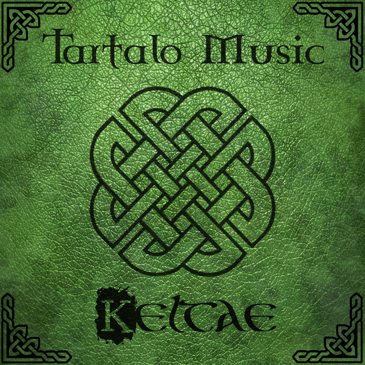 Land Of The Brave Celtic Metal Tartalo Music