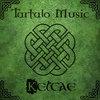 Keltae - The Celtic Compilation