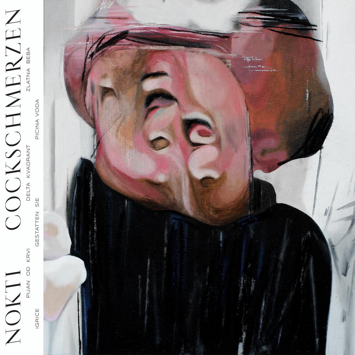 nokti-objavili-prvi-album-cockschmerzen