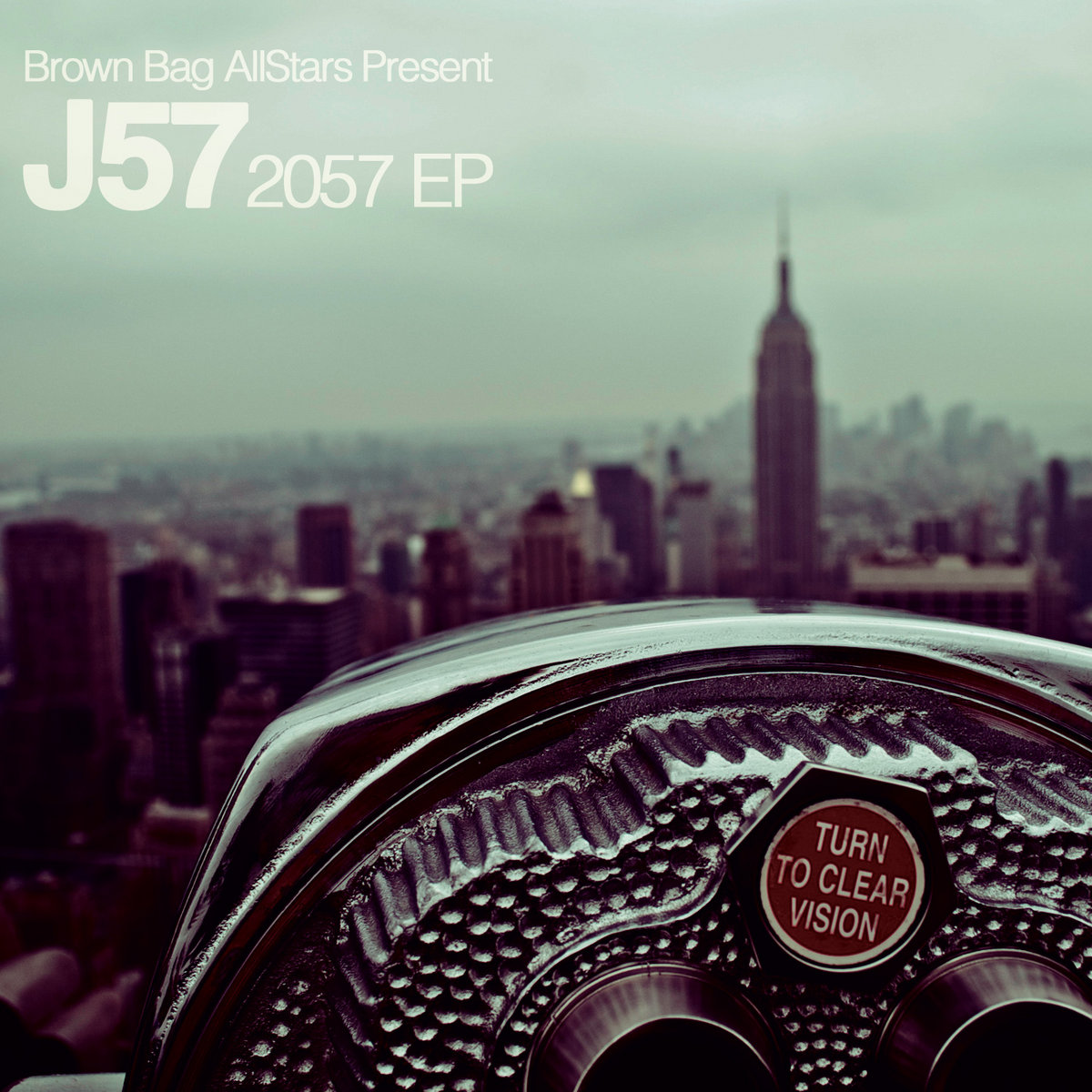 by J57
