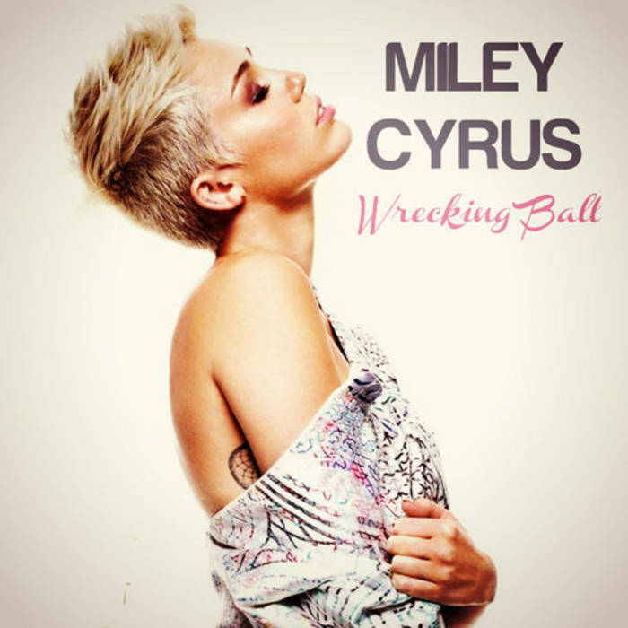 miley cyrus wrecking ball a youtube orchestra raheem d