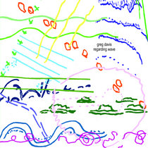 Regarding Wave cover art