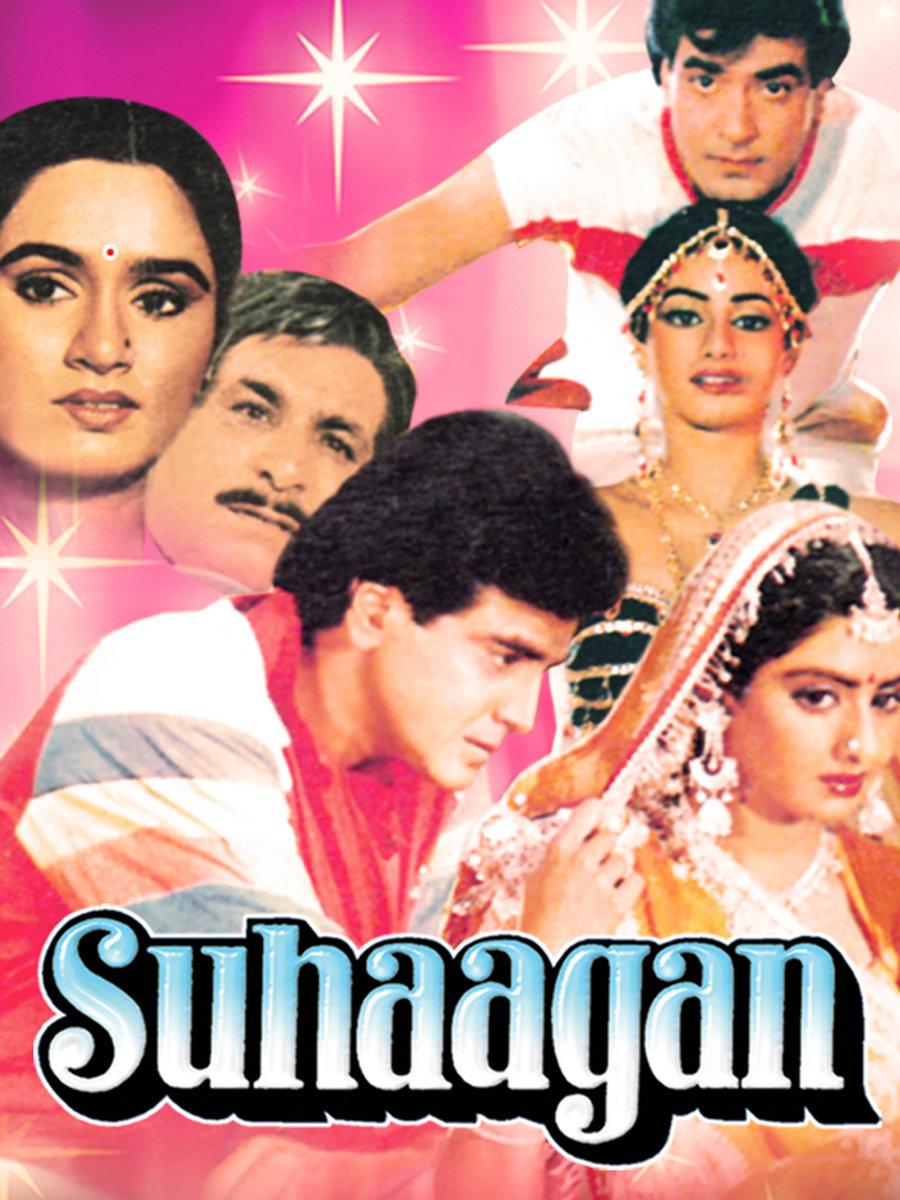 Hindi Movies Download 720p Naseeb Prefasorma