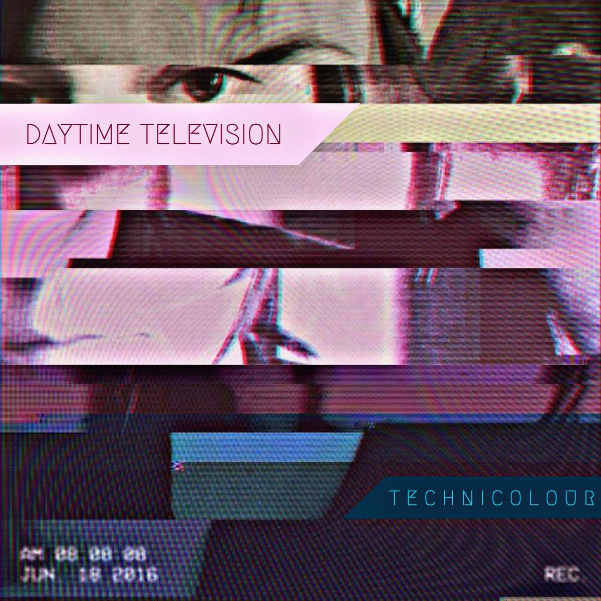 Music   Daytime Television