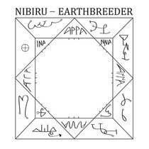 Earthbreeder cover art