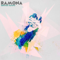Ramona cover art
