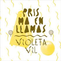 Club del Single #6: Verano 2013 cover art