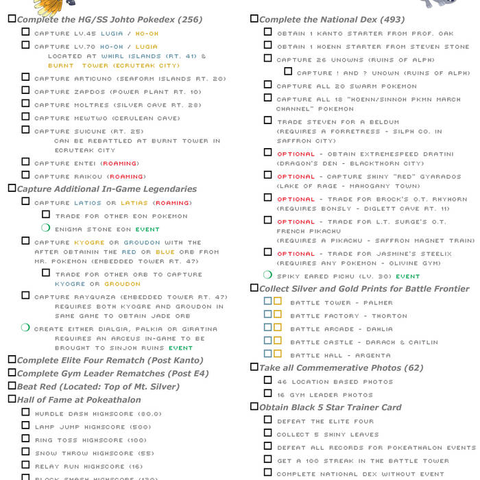 Bro code ebook deutsch download.