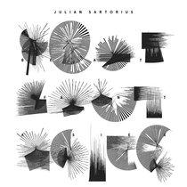 Beat Fantasies Vol. I cover art