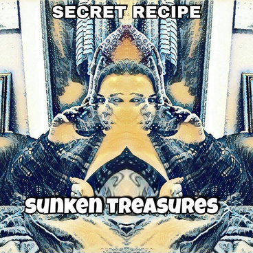 Sunken Treasures main photo