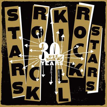 Stars Rock Kill (Rock Stars) main photo