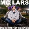 Indie Rocket Science Cover Art
