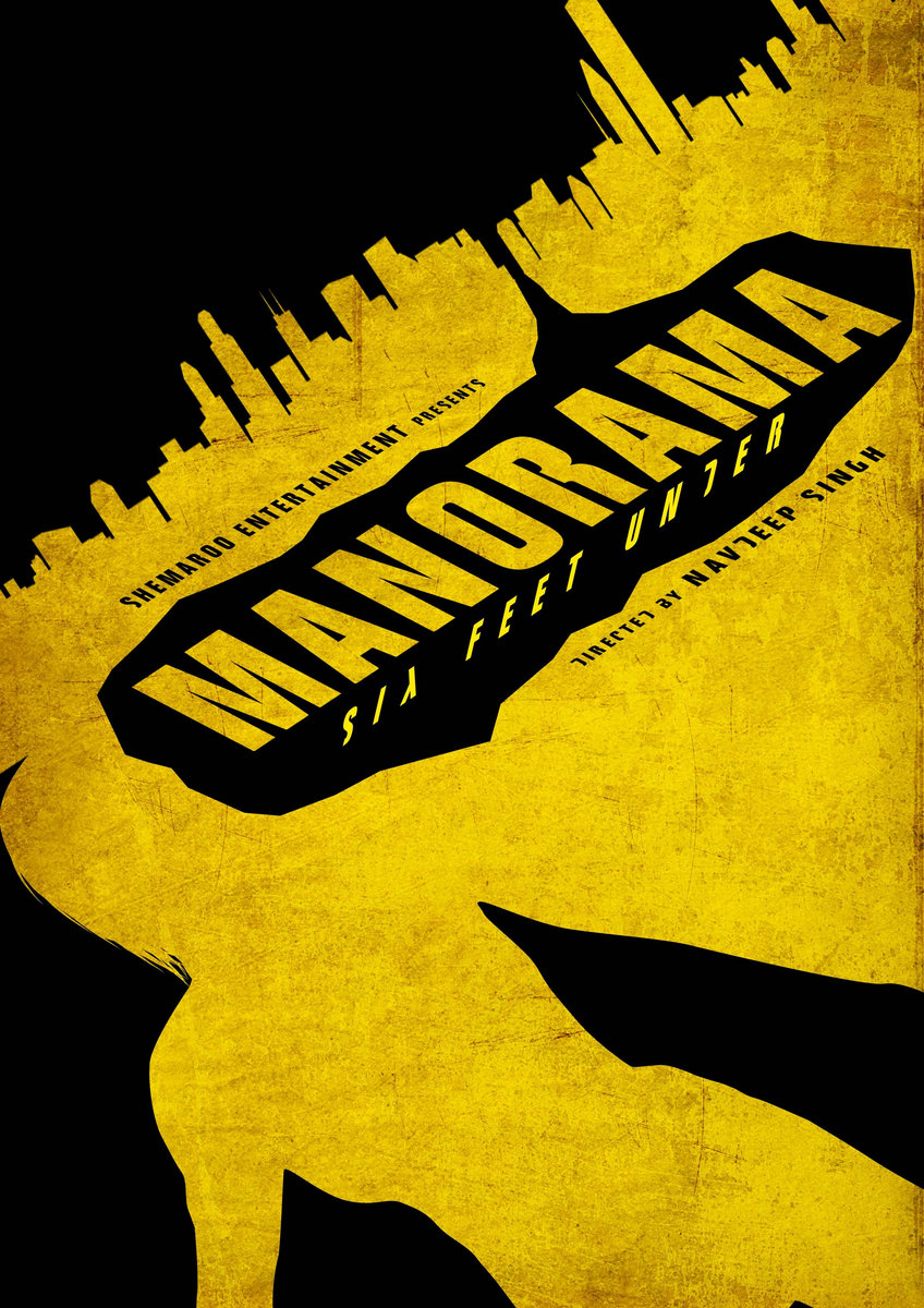 Zulm Ki Hukumat Full Movie In Hindi Download With Torrent