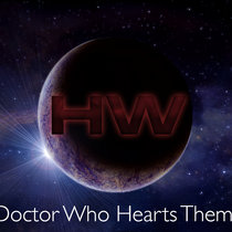 Doctor Who - Two Hearts Opening Theme cover art