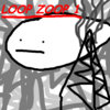 Loop Zoop I