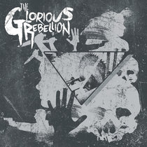 The Glorious Rebellion cover art