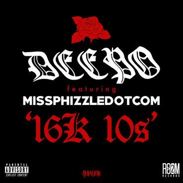 16k 10s (feat. MISSPHIZZLEDOTCOM) main photo
