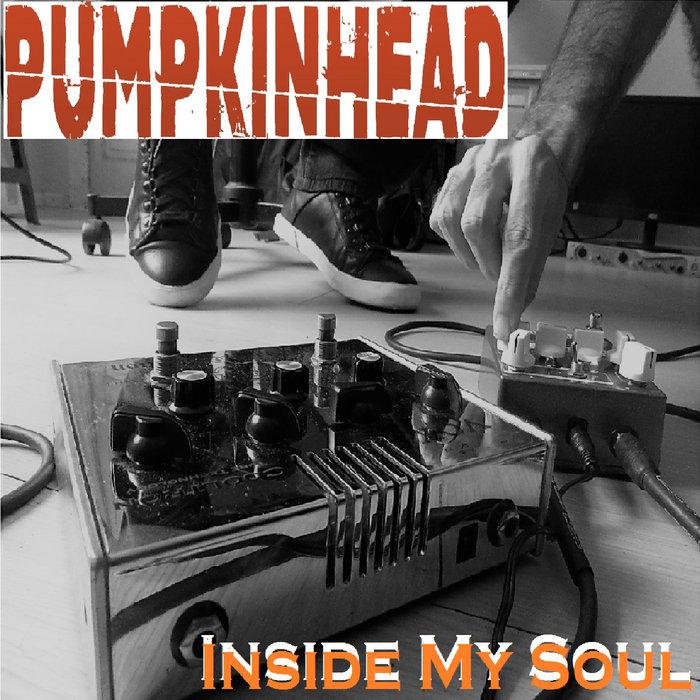 Pumpkinhead on Bandcamp
