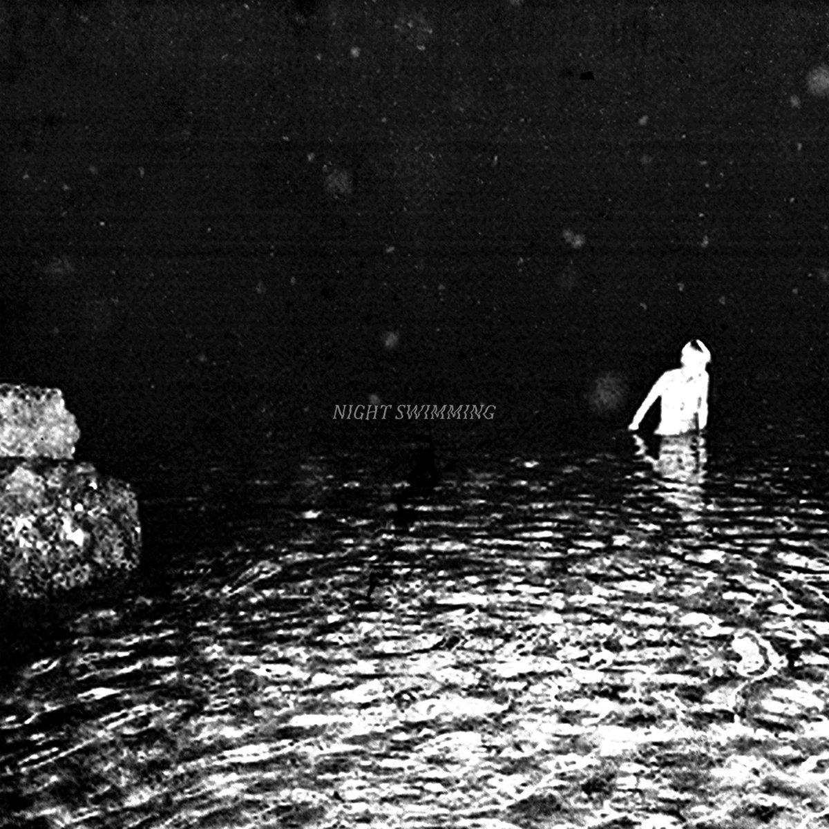 Night-Swimming