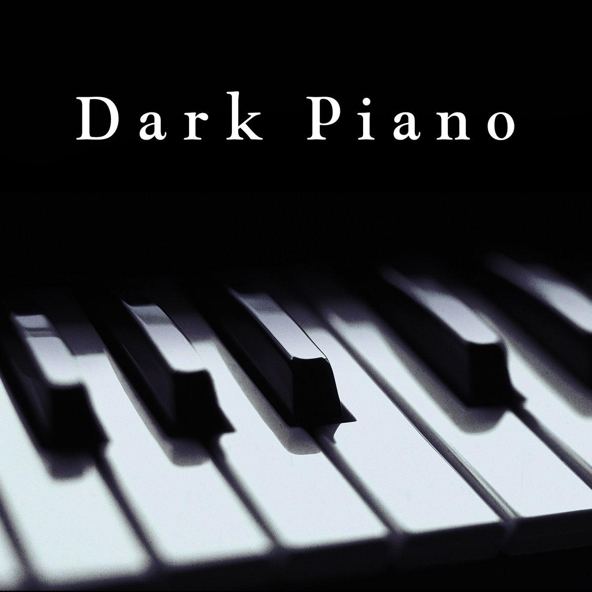 Beethoven Moonlight Sonata | Thematic Pianos