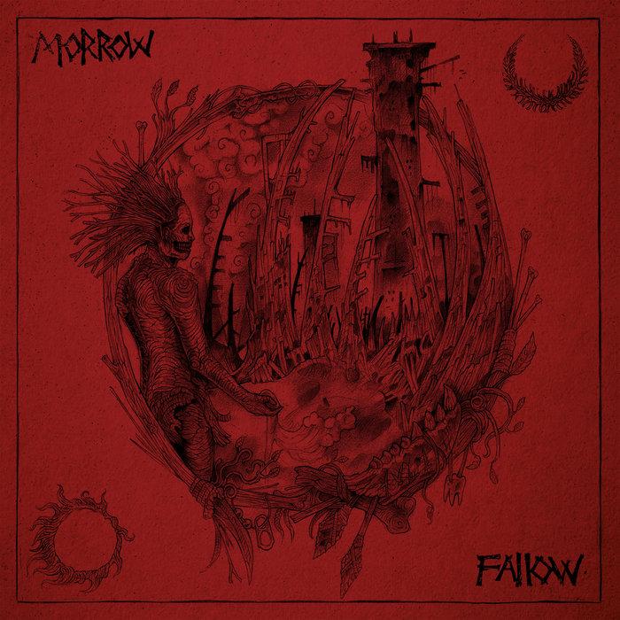 Fallow | Morrow