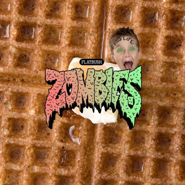 flatbush zombies album download mp3